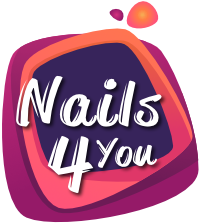 Nails4you