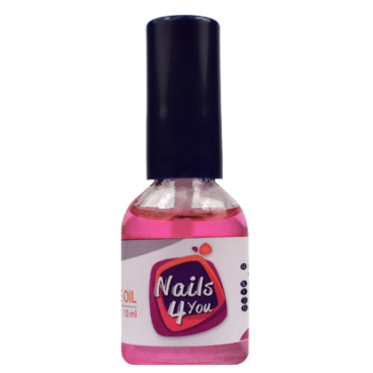 Nagelriemolie Nails4you