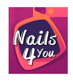 Nails4you Gellak Kleuren (1)